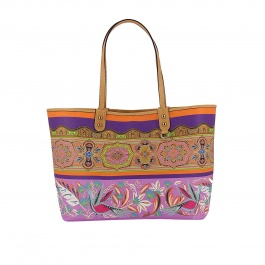 Shoulder bag Etro 1H824 2648