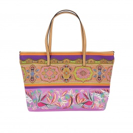 Shoulder bag Etro 1D088 2648