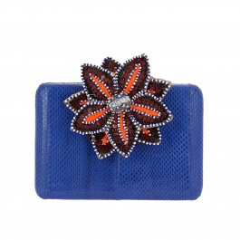 Clutch Maliparmi BP0007 95147