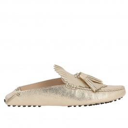 Loafers Tod's XXW00G0X070 MEC