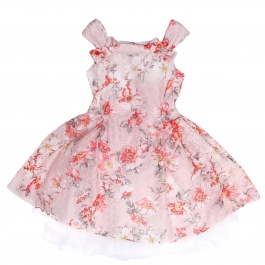 Dress Simonetta 1I212 IB250
