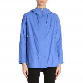 Cappotto Save The Duck D4429W RAIN6