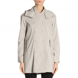 Cappotto Save The Duck D4312W RAIN6