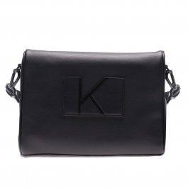 Mini bag Kendall + Kylie hbkk-118-0014