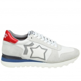 Sneakers Atlantic Stars ARGO BCNYLB