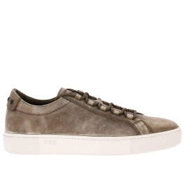 Sneakers Tod's XXM56A0V430 RDI