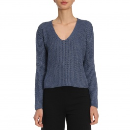 Sweater Fabiana Filippi E82418 X169