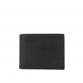 Wallet Lancaster Paris 110-04