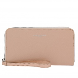 Clutch Lancaster Paris 121-33
