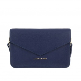 Mini bolso Lancaster Paris 527-08