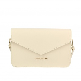 Mini bag Lancaster Paris 527-08
