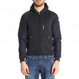 Jacket Save The Duck D3716M FEEL6