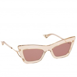 Sunglasses Dita DTS507