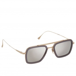 Sunglasses Dita FLIGHT006
