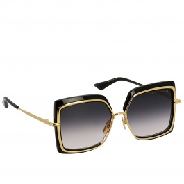 Sunglasses Dita DTS503
