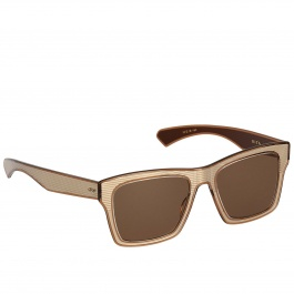 Sunglasses Dita DRX-2090