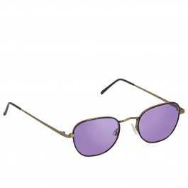 Sunglasses Moscot KIBITS