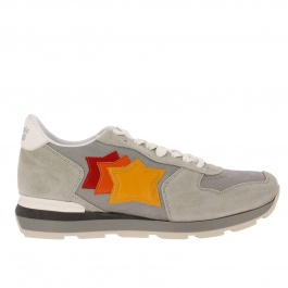 Sneakers ATLANTIC STARS ANTART SBB