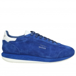 Sneakers GHOUD G01M SL