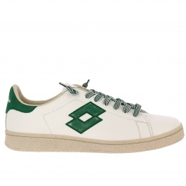Sneakers Lotto Legenda T4555