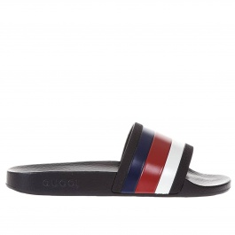 Sandals Gucci 308234 GIB10