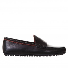 Loafers Gucci 497117 BTRR0