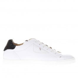 Sneakers FENDI 7E1108 A1GN
