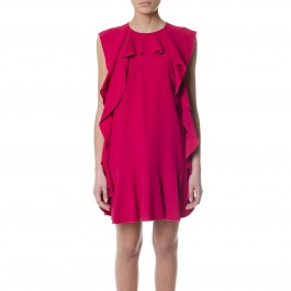 Dress Red Valentino PR3VA610 0F1