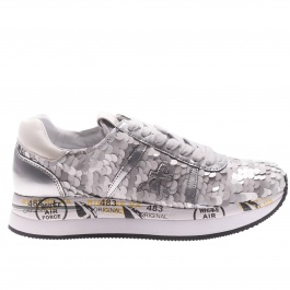 Sneakers Premiata CONNY 2969
