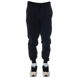 Trousers Adidas Originals