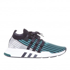Zapatillas Adidas Originals CQ2998