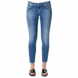Jeans Dondup DP266 DS153