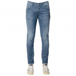 Jeans Dondup UP168 DS173