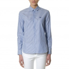 Chemise Kenzo F852CH1475AT