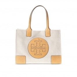 Handbag Tory Burch 45208