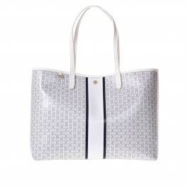 Sac porté main Tory Burch