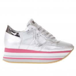 Sneakers Philippe Model EILD M02