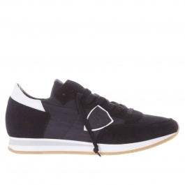 Zapatillas Philippe Model TRLU 1109