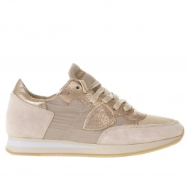 Sneakers PHILIPPE MODEL TRLD W001