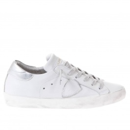Zapatillas Philippe Model CLLD V021