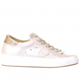 Sneakers Philippe Model CKLD PE05