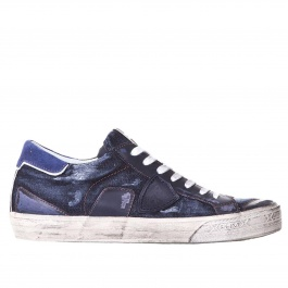 Sneakers Philippe Model BELU JW01
