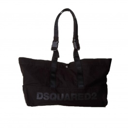 Sac Dsquared2 SPM0002 636000012