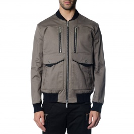 Jacket Dsquared2 S74AM0783 S39021