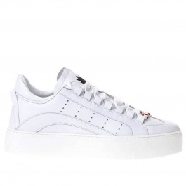 Baskets Dsquared2 SNM0003 065000011