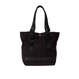 Sac Dsquared2 TTM0001 636000012