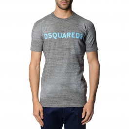 T-shirt Dsquared2 S74GD0324 S222408