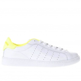 Baskets Dsquared2 SNM0403 06500286M1