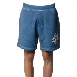 Short Dsquared2 S74MU0488 S25030