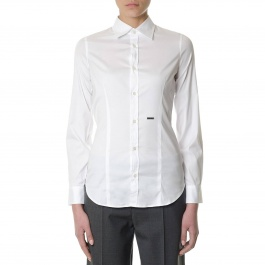 Shirt Dsquared2 S75DL0550 S44131